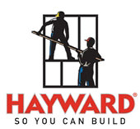 Hayward Lumber Employee Benefits Resource Center